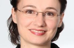 Rechtsanwältin Kerstin Clemens