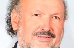 Rechtsanwalt Karl-Heinz Drach
