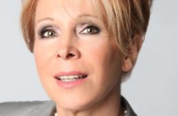 Rechtsanwältin Silvia Drach
