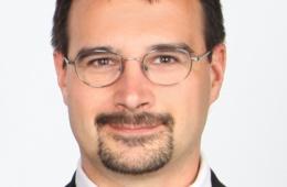 Rechtsanwalt Tomas Dils
