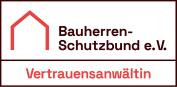 Vertrauensanwältin im Bauherrenschutzbund